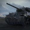 【WOT】D-Dayの試練に参加してTier 5 プレミアム駆逐戦車「M10 RBFM」シロッコを貰おう!! ノルマンディー上陸作戦 75周年 ミッションまとめ【マラソン】