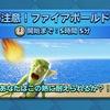 【クラロワ】熱波に注意!ファイアボールドラフトやっていきましょうっ!【8/16】