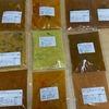 南インド料理の名店エリックサウスの通販サイトでカレーを取り寄せてみました!|糖質制限なお取り寄せ、テイクアウト(3)南インドカレー専門店「ERICK SOUTH(エリックサウス)」(通販サイト)