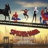 「スパイダーマン:スパイダーバース」(映画)感想 ~ フィル・ロード&クリス・ミラーにハズレなし!想像力と創造力は何ものにも縛られない【おすすめ度:★★★★】