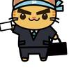 夏バテ大丈夫?夏の疲れ対策「ネコまんま」のご紹介!