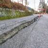 地震による被害は「揺れ」だけじゃない!断層のずれによる被害とは?