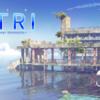 ATRI -My Dear Moments- 感想