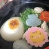 学生時代の水菜の思い出。