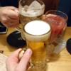 オフ会in神奈川 〜しんま氏、味のり氏と一緒編〜