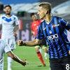 Atalanta form brutal attack, Brescia 6-2 up against Serie A