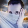 職場における「怒り」の種類と対策