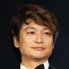 2009年(平成21年)日本映画「黒部の太陽」(香取慎吾版)