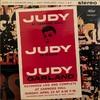 JUDY AT CARNEGIE HALL/JUDY GARLAND