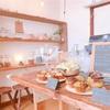 【札幌スイーツ】グルテンフリー❤︎アレルギー対応してくれるカフェ!!