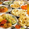 【オススメ5店】奈良市(奈良)にあるインド料理が人気のお店