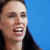 NZ首相が第1子出産のため入院、6週間の産休入り
