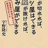 SPECIAL〜『2016年おのづかてる番付表・書籍編』