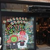 銀座NAGANOでせんべろ商品を探す!(長野県アンテナショップ、商品レビュー)