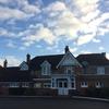 イギリスゴルフ #91|Royal St George's Golf Club|2020年全英オープン開催「Sandwich」