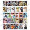 【グッズ】「名探偵コナン」 ブロマイドコレクション Vol.5 (ミニクリアファイル付) 2018年3月発売予定