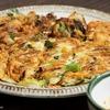 【基本のお料理】カリカリで美味しいチヂミのレシピ・作り方【簡単】