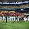 爽快〜UEFA EURO 2020 グループC第3戦 ウクライナ代表vsオーストリア代表 マッチレビュー〜