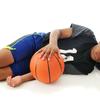 睡眠衛生(睡眠衛生とは、睡眠の質と質の向上を促進する行動であり、一般的には、睡眠パターンに干渉する行動を避けること、熟睡を促す行動を行うことが含まれる)