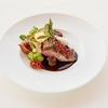 日本では考えられないフランス人の食生活での常識とは?
