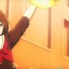 アニメ「響け ! ユーフォニアム2」5話を観た。