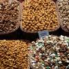 週に数回のナッツを食べるだけで得られるものは?健康効果と死亡リスクについて