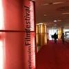 マンハイム・ハイデルベルク国際映画祭に行ったこと