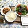 ダイエットにおススメ『えのき茸の豚肉巻き』(^-^)