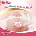 fonlica's blog