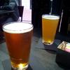 サミュエルアダムズのビール