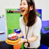 桑子真帆アナウンサー出演番組情報(6月5日~6月12日)