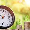 【仮想通貨の税金】利益が少ない人は含み損を来年まで持ち越すとお得だゾ