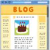 SEO|ブログ記事2000文字以上必要か 検索上位への道2019