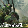 【NieR:Automata「ニーア オートマタ」】クリア後