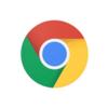 Chromium系ブラウザの標準パーツデザインについてMicrosoftとGoogleが連携 Webサイトのボタンなどがフラットなデザインに