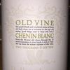 Old Vine Chenin Blanc Bellingham 2016