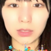 小島愛子SHOWROOM配信 2020年12月1日(火) 【来年もがんばりたいと思います配信】(STU48 2期研究生)