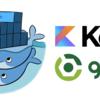 Kotlinで書いたサーバアプリケーションのDockerイメージ構築パターン