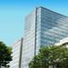 仙台市内のホテルで開業&再開の動き、ホテルグランバッハ仙台が2021年7月に開業など