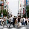 日本人を増やす議論や対策が何も進まないのに、移民受け入れを拡大する政府