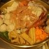"""【木曽さんちゅうは""""ぷちビッグダディ""""】第744回「ぷちビッグダディは自他共に野菜を摂取したい、させたい、健康を目指したい」"""