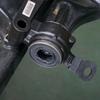 強化ロアアームブッシュ(R56JCW)