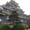 岡山旅行2