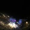 古代ギリシャ劇場 〜タオルミーナ