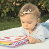 英語教材Your Baby Can Read!(幼児向け)口コミ:使い方と効果