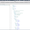 ElasticsearchのAggregationをpagingする