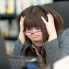 弁理士試験合格後の2回目の転職活動について。