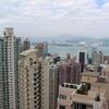 【香港旅行記その16】ほんこん観察記。物価に家賃にストリートウォッチング