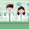 新人薬剤師が抱えやすい悩みやミス!対処法について解説