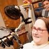 【3次元】脳波で動くロボットアームの実用化はもうすぐだ!いけ!ファンネル!